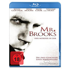 Mr-Brooks-Der-Moerder-in-dir.jpg