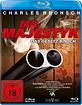Mr. Majestyk - Das Gesetz bin ich Blu-ray