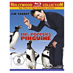 Mr-Poppers-Pinguine-Single-Edition.jpg