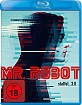 Mr. Robot - Staffel_3.0 Blu-ray