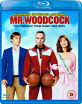 Mr. Woodcock (UK Import ohne dt. Ton) Blu-ray