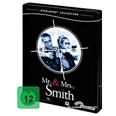 Mr-und-Mrs-Smith-Steelbook-Collection.jpg