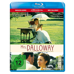 Mrs-Dalloway-DE.jpg