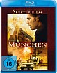 München (2005) Blu-ray