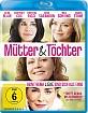 Mütter & Töchter (2016) Blu-ray