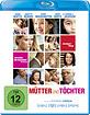 Mütter und Töchter (2009) Blu-ray