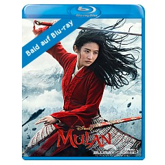 Mulan-2020-draft-UK-Import.jpg