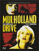 Mulholland Drive (StudioCanal Collection) (UK Import ohne dt. Ton) Blu-ray