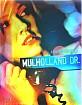Mulholland Dr. - Limited Edition Fullslip (KR Import ohne dt. Ton) Blu-ray