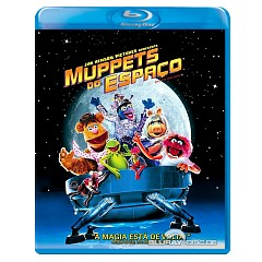 Muppets-from-Space-BR-Import.jpg