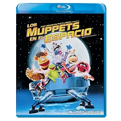 Muppets-from-Space-MX-Import.jpg