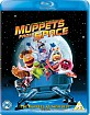 Muppets-from-Space-UK-Import_klein.jpg