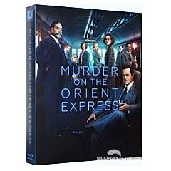 Murder-on-the-orient-express-Filmarena-steelbook-CZ-Import.jpg