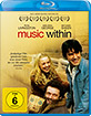 Music Within Blu-ray