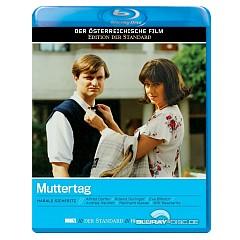 Muttertag-1993-Edition-Der-Standard-AT.jpg