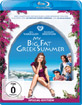 My Big Fat Greek Summer - Special Edition Blu-ray