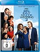My Big Fat Greek Wedding 2 (Blu-ray + UV Copy) Blu-ray