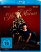My Mistress Blu-ray