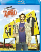 My Name is Earl - Season Four (US Import ohne dt. Ton)