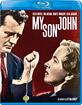 My Son John (1952) (Region A - US Import ohne dt. Ton) Blu-ray