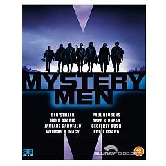 Mystery-Men-1999-UK-Import.jpg