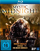 Mystic Midnight Dragon Collection Blu-ray