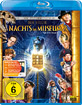 Nachts im Museum 2 (2-Disc Edition) Blu-ray
