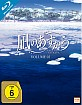 Nagi No Asukara - Vol. 3 Blu-ray