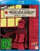 Naruto-Shippuden-Die-einundwanzigste-Staffel-Box-1-Episoden-652-661-DE_klein.jpg