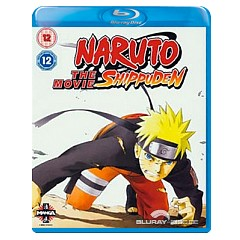 Naruto-Shippuden-The-Movie-UK-Import.jpg