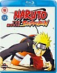 Naruto-Shippuden-The-Movie-UK-Import_klein.jpg