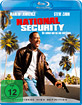 National Security Blu-ray
