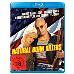 Natural-Born-Killers-20th-Anniversary-Edition-DE.jpg