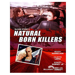 Natural-Born-Killers-Media-Book-New-Art-Collection-DE.jpg