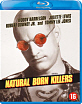 Natural Born Killers (NL Import) Blu-ray