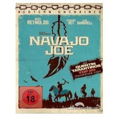 Navajo-Joe-Western-Unchained-Limited-Edition-DE.jpg