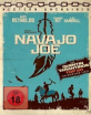 Navajo Joe (Limited Western Unchained Edition) Blu-ray