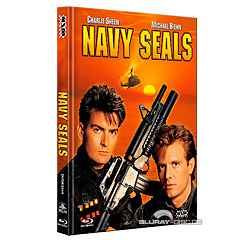 Navy-Seals-1990-Limited-Mediabook-Edition-Cover-A-AT.jpg