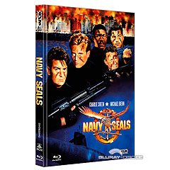 Navy-Seals-1990-Limited-Mediabook-Edition-Cover-C-AT.jpg