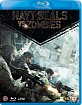 Navy Seals vs. Zombies (SE Import ohne dt. Ton) Blu-ray