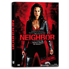 Neighbor-Limited-Uncut-2-Disc-Edition-AT.jpg