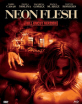Neon Flesh - Limited Mediabook Edition (AT Import) Blu-ray