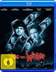 Neues vom Wixxer Blu-ray