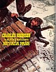 Nevada Pass (Limited Mediabook Edition) (Cover A) (AT Import)