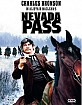 Nevada-Pass-Limited-Mediabook-Edition-Cover-D-AT_klein.jpg