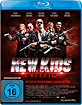 New Kids Nitro Blu-ray