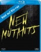 New-Mutants-2018-DE_klein.jpg