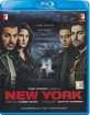 New York (2009) (IN Import ohne dt. Ton)