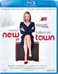New In Town (CH Import) Blu-ray