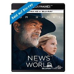 News-of-the-world-4K-draft-UK-Import.jpg